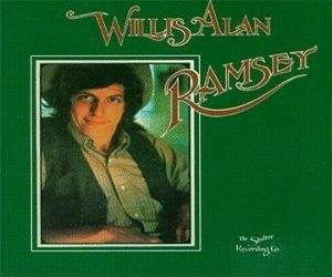 rsz_ramsey-willis-alan-cover