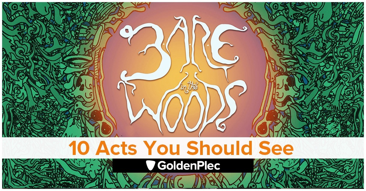 bare-in-the-woods-plec-picks-sharing-image