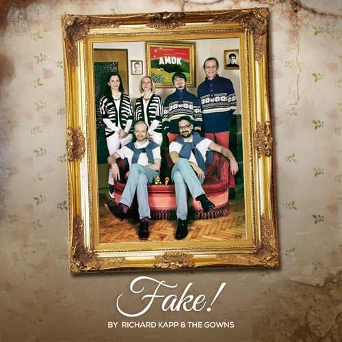 fake_promo