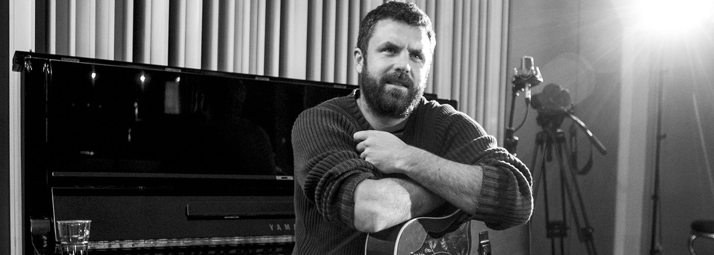 mick-flannery-banner-2