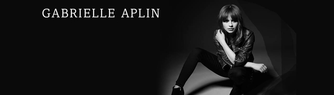 Gabrielle-Aplin-Hero