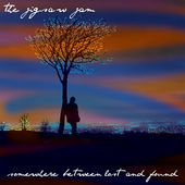 The Jigsaw Jam – Somewhere Between Lost and Found EP