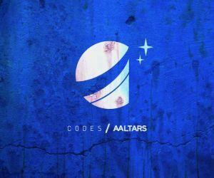 Codes – Aaltars