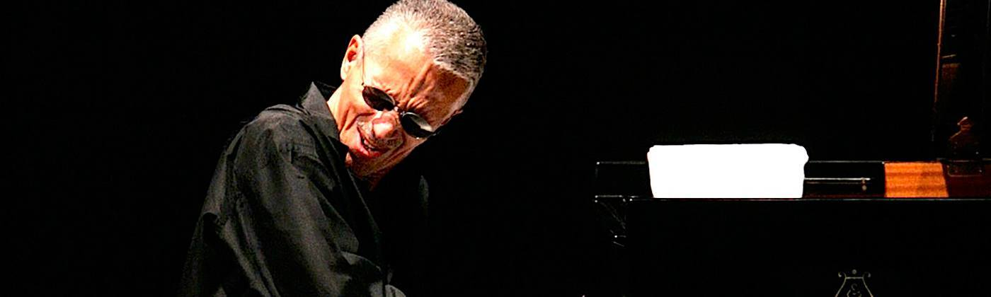 Keith-Jarrett-Photo-2-Hero