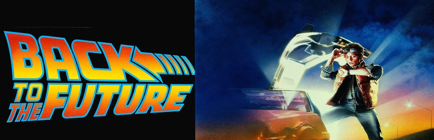 back_to_the_future_poster_01-Hero