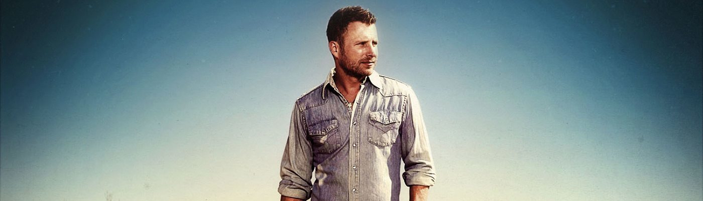 Dierks-Bentley-Hero