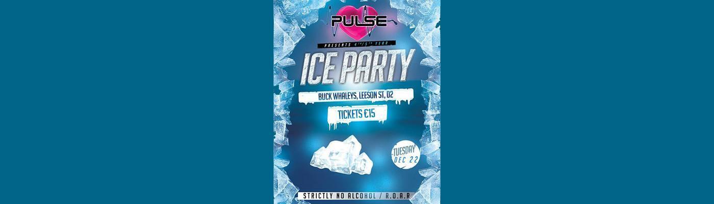 Ice-Party-Hero