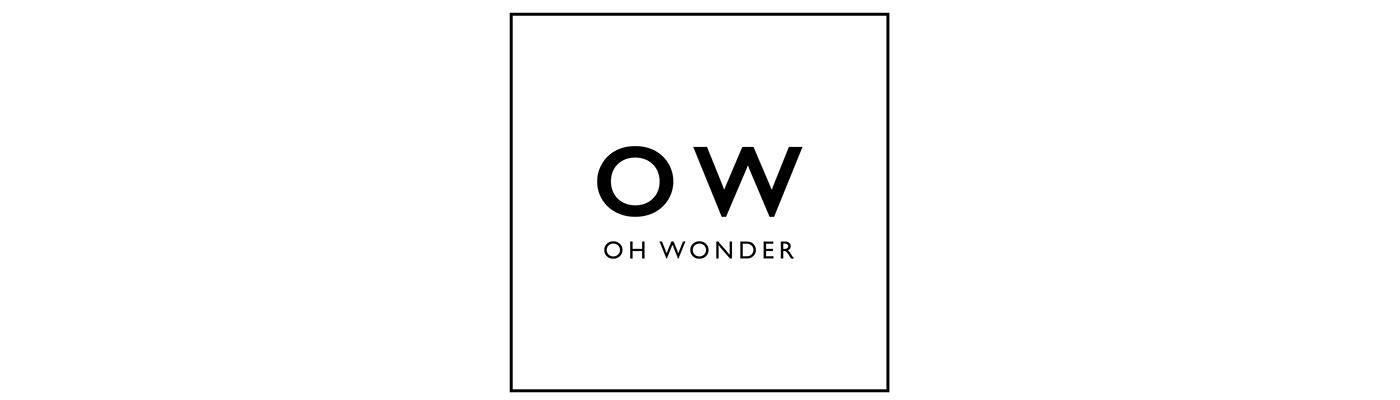 Oh-Wonder-Hero