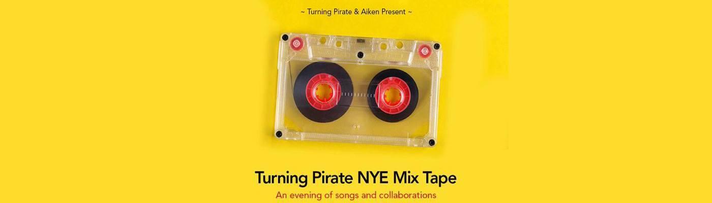 Turning-Pirate-Hero