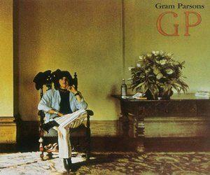 rsz_20120725_gram-parsons-gp_33