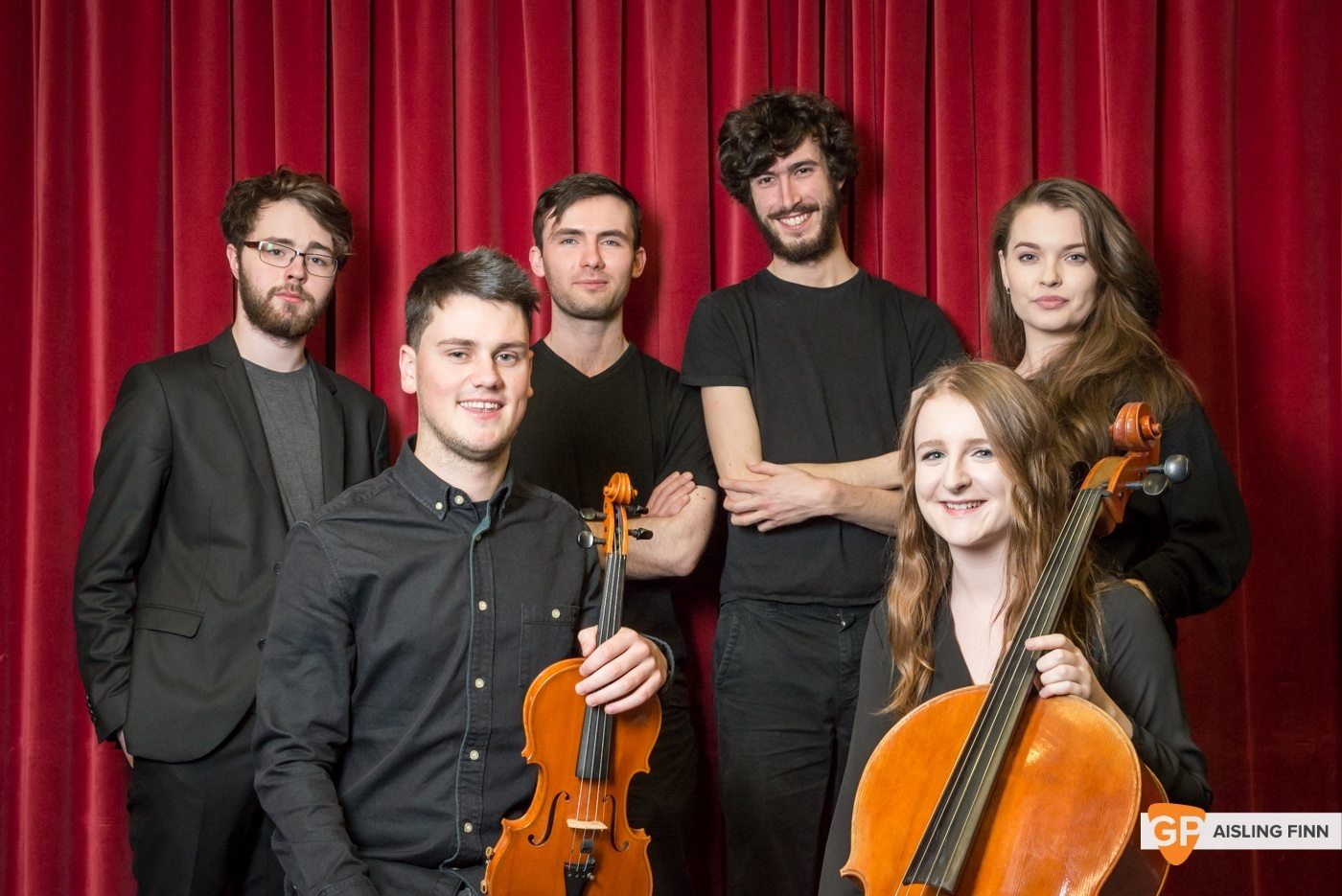 KIRKOS ENSEMBLE PLEC PICKS 2016 by AISLING FINN (2)
