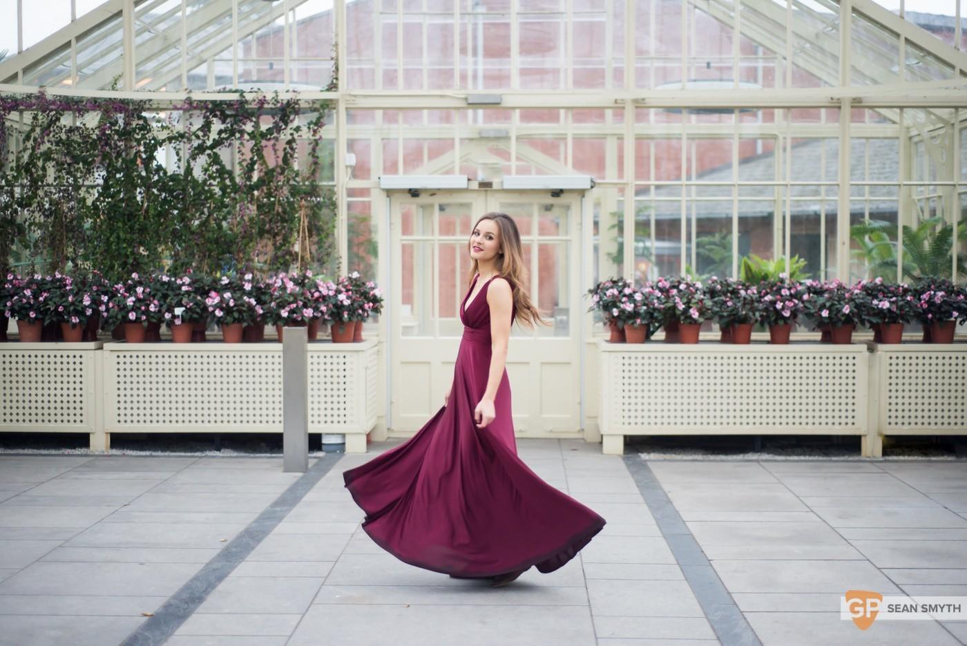 Miriam Kaczor Plec Picks 2016