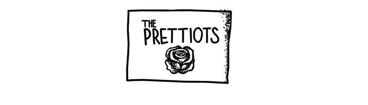 The-Prettiots-Hero