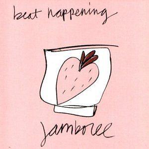 Jamboree_(Beat_Happening_album_-_cover_art)