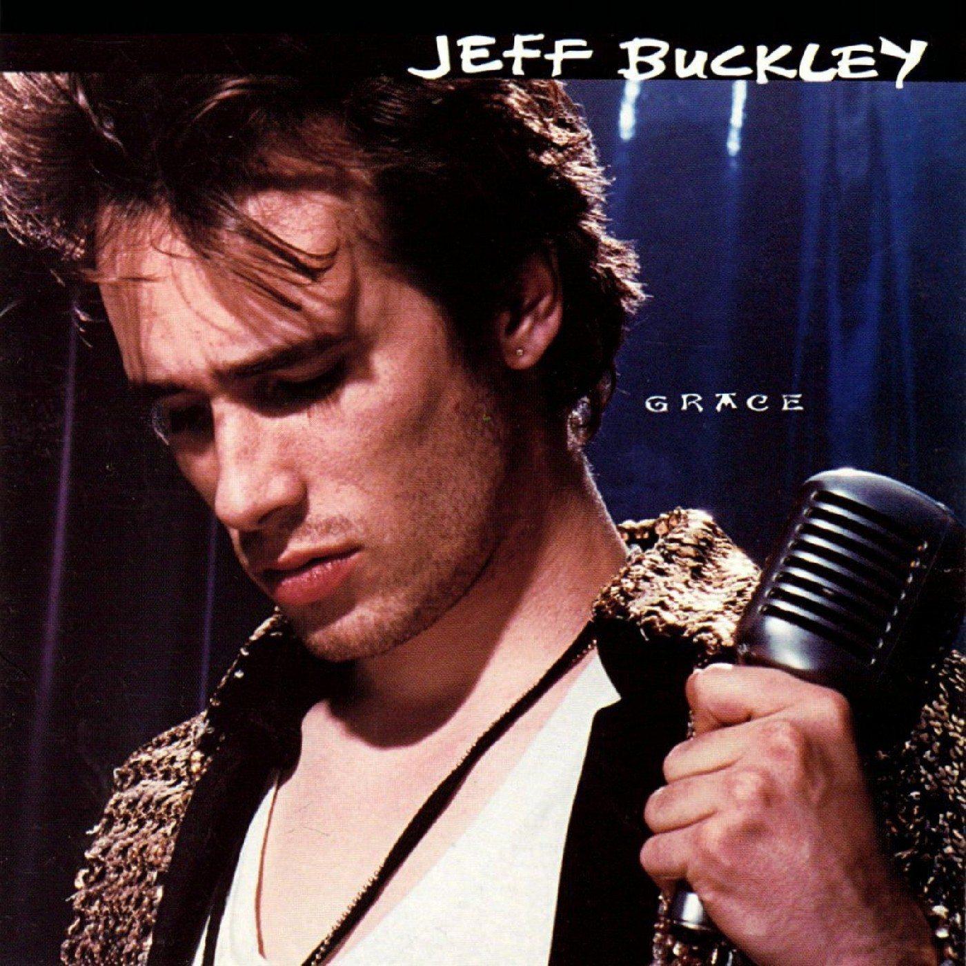 jeff-buckley-grace(1)