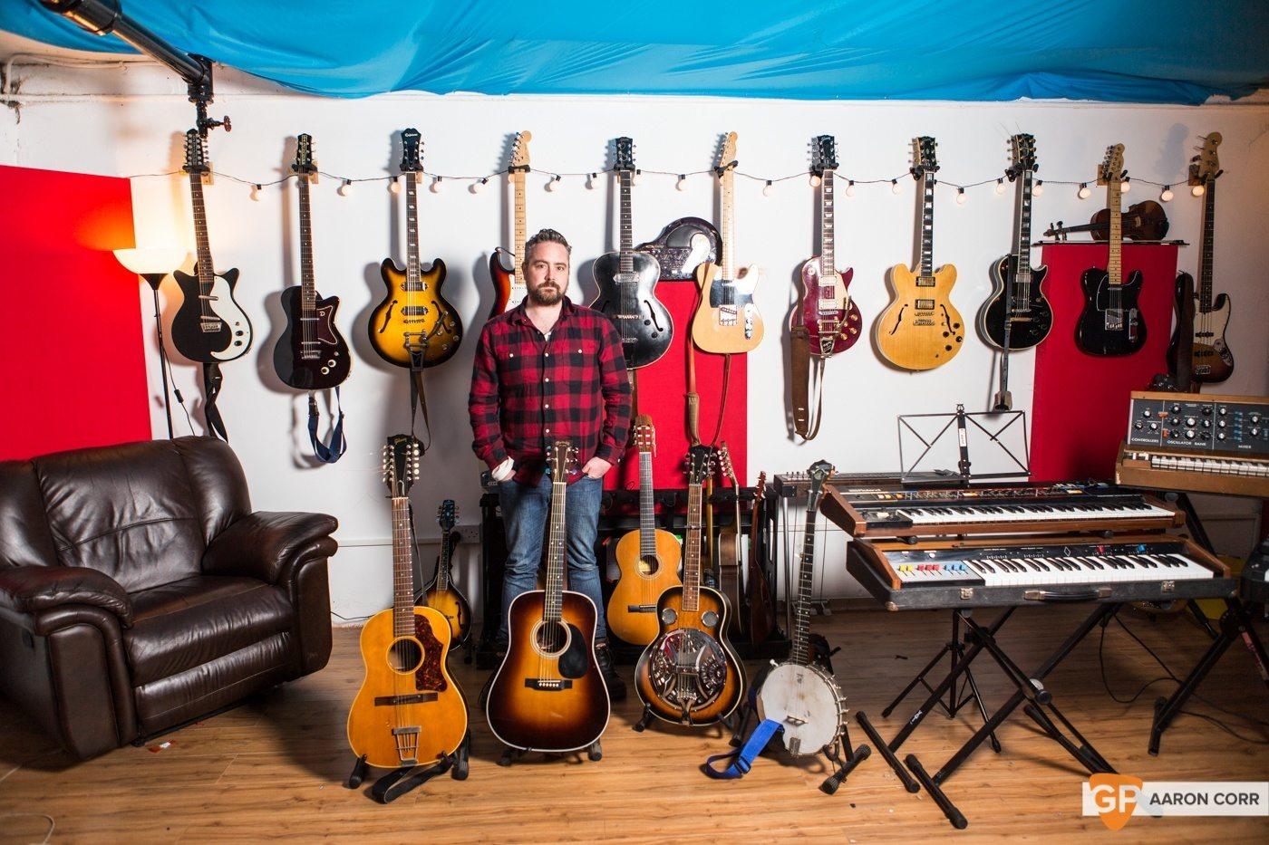 Gavin Glass - Weapons of Choice-2609