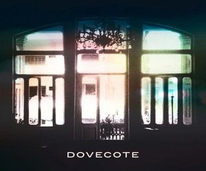 Dovecote – Dovecote