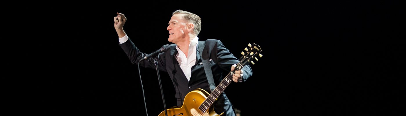 01 - Bryan Adams at the 3Arena by Michelle Geraghty_May 2016_6263-3