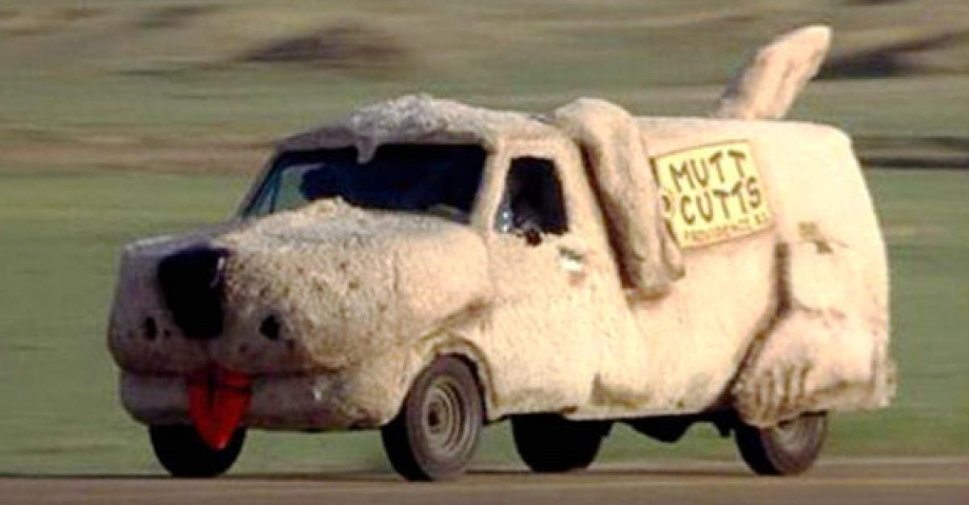 3-Mutts-Cutts-Dog-Van-Clever-Costume-Ideas-For-Your-Car