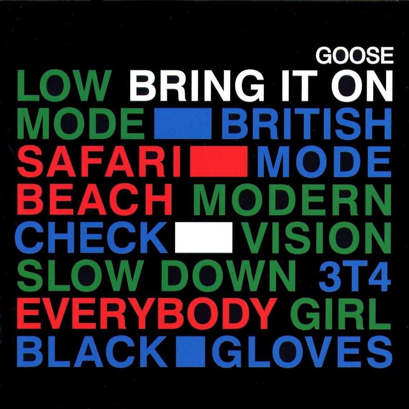 goose2(1)
