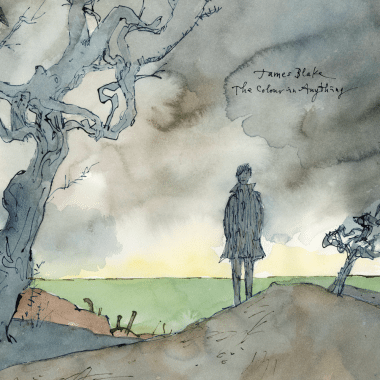james-blake-colour-in-anything-stream-album-mp3-listen