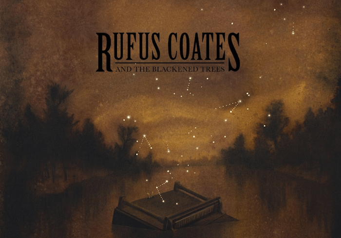 rufus-coates-the-blackened-trees