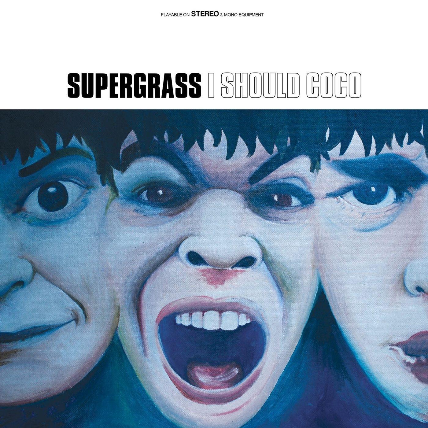 supergrass-i-should-coco-packs
