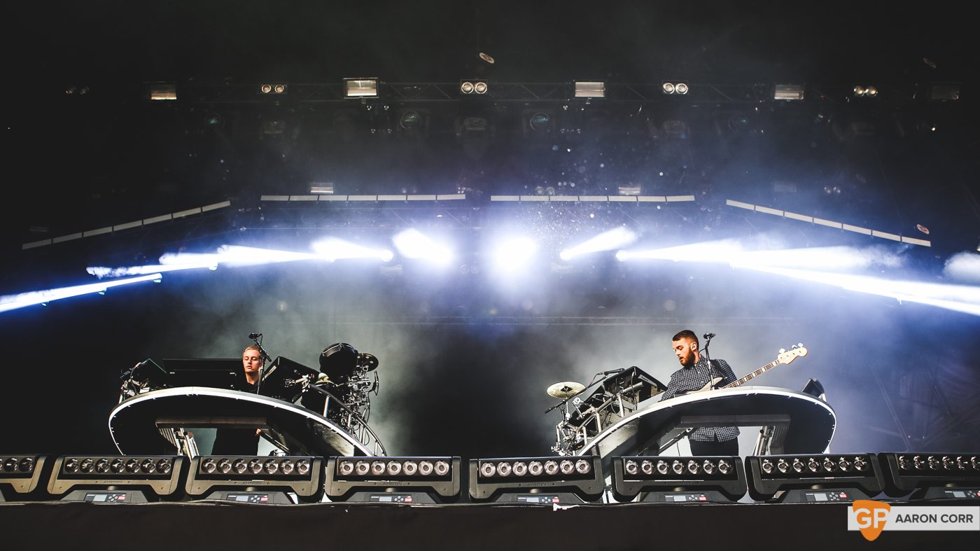 Disclosure at RHK by Aaron Corr-8881