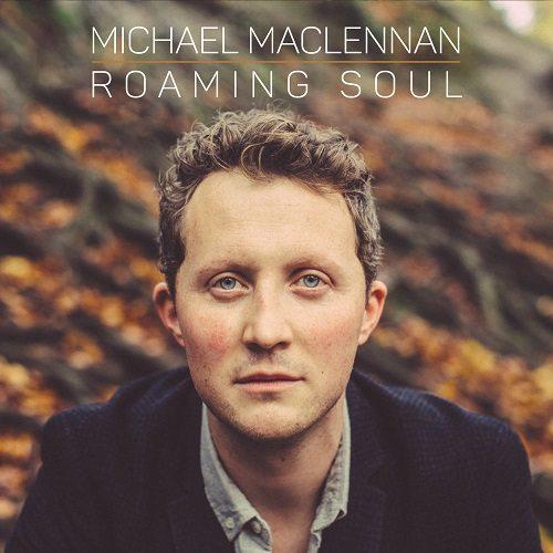 Roaming Soul