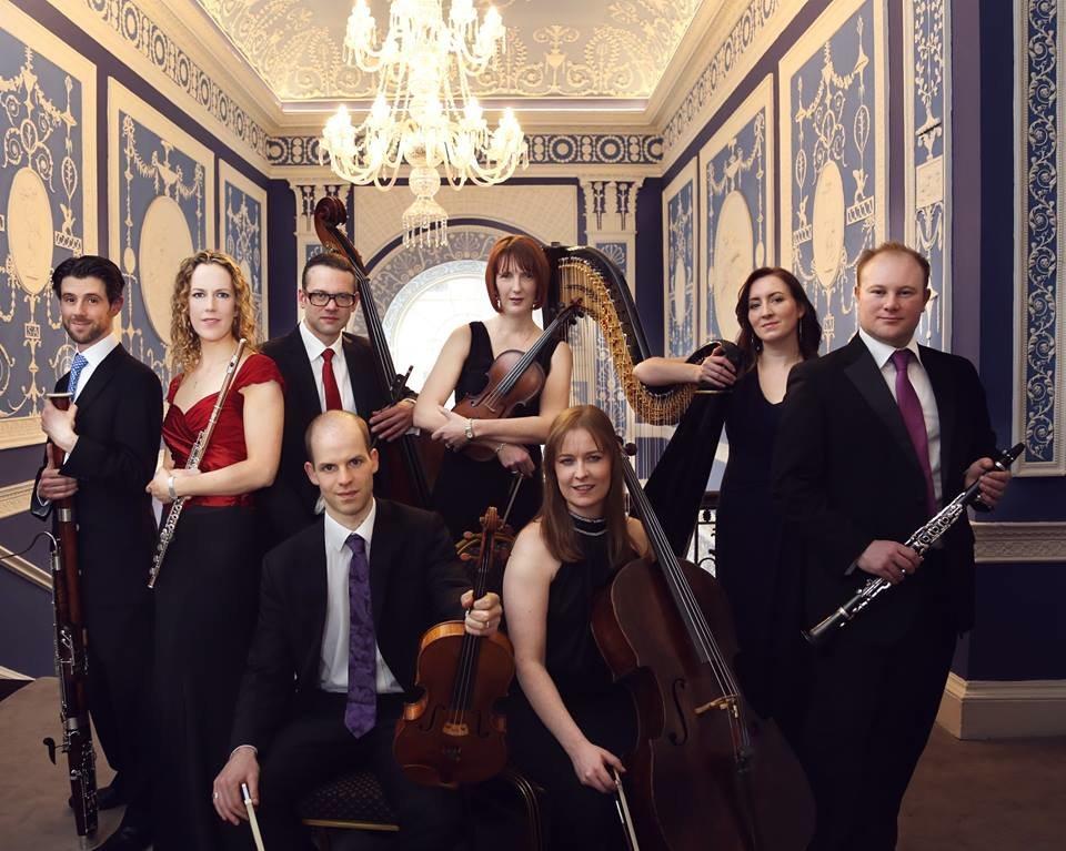 Ficino Ensemble