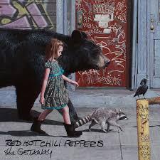 chilipeppers-getawayjpg