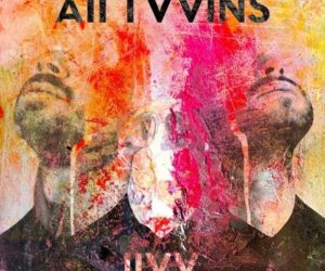 IIVV by All Tvvins – Review