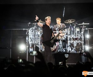 nickelback-at-the-3arena-by-owen-humphrys-1-of-12