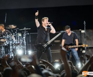 nickelback-at-the-3arena-by-owen-humphrys-11-of-12