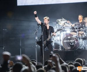 nickelback-at-the-3arena-by-owen-humphrys-12-of-12