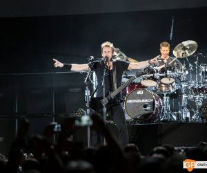 nickelback-at-the-3arena-by-owen-humphrys-7-of-12