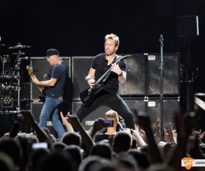 nickelback-at-the-3arena-by-owen-humphrys-9-of-12