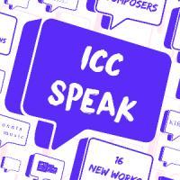 ICC Speak thumbnail