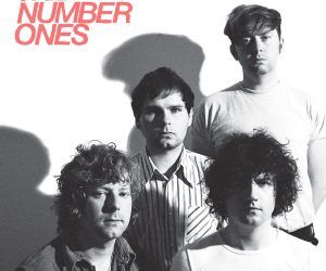 The Number Ones – Another Side Of The Number Ones