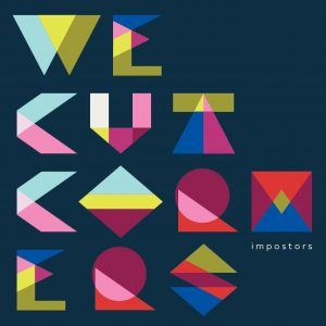 We Cut Corners – Imposters