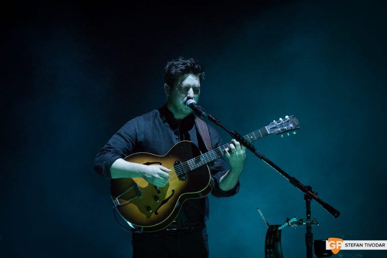 Photo of Mumford and Sons are coming to Malahide Castle this summer
