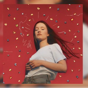 Sigrid – Sucker Punch