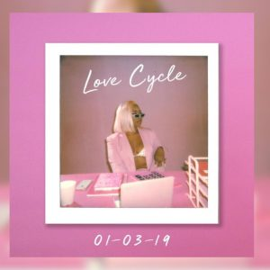 Soulé – Love Cycle