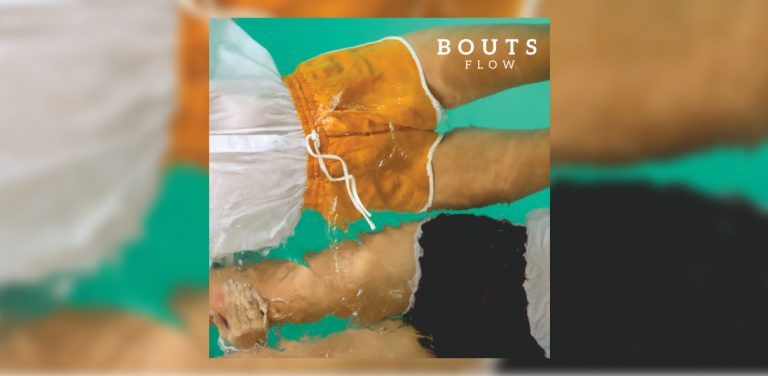 Photo of Bouts – Flow