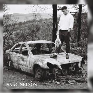 Bobby Basil – Isaac Nelson