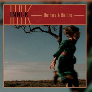 Inni-K – The Hare And The Line