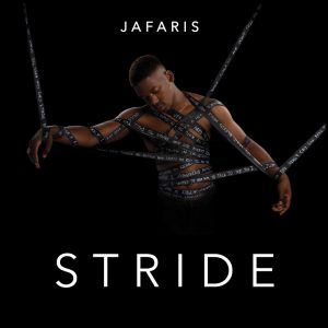 Jafaris – Stride