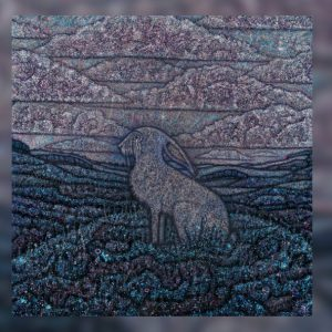 Ye Vagabonds – The Hare's Lament