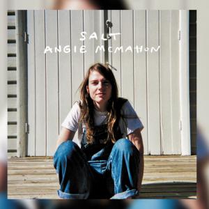 Angie McMahon – Salt