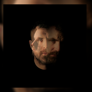 Mick Flannery – Mick Flannery